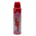 ADIDAS fruity rhythm dámský deodorant 150 ml