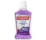 Colgate Plax  COMPLETE CARE    ústní voda 500 ml