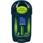 Fa MEN SPORT Duble Power 72 h - 50 ml pánský Anti-perspirant tuhý