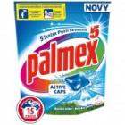 PALMEX  Horská vůně -  Active caps  - kapsle na praní