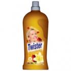 Twister Silky smooth aviváž 2 l