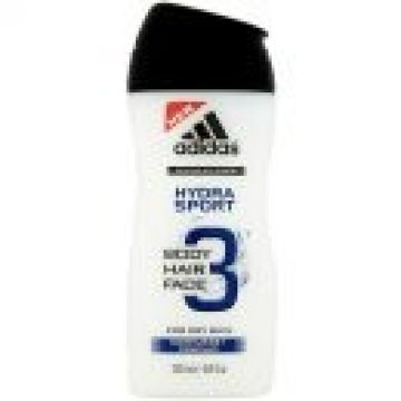 adidas--3-active-hydra-sport--men-sprchovy-gel-250-ml_106.jpg