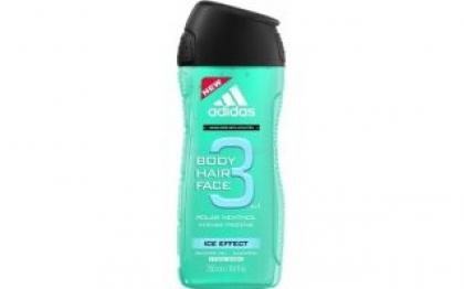adidas-3-ice-effekt--pansky-sprchovy-gel-250-ml_129.jpg
