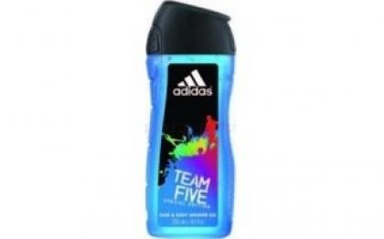 adidas-team-five-sprchovy-gel-250-ml_118.jpg