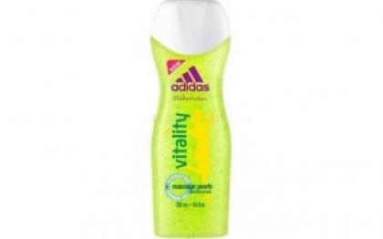 adidas-women--vitality--damsky-sprch-gel-250-ml_120.jpg