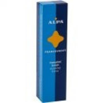 alpa--krem-masazni-francovkovy-40g_167.jpg