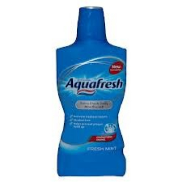 aquafresh-fresh-mint--500-ml--ustni-voda_180.jpg
