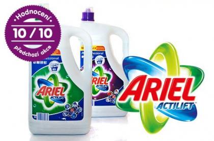ariel--actilift--colour-474-l--gel--na-barevne--pradlo_185.jpg
