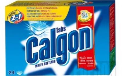 calgon-2v1--tablety-24-ks_246.jpg