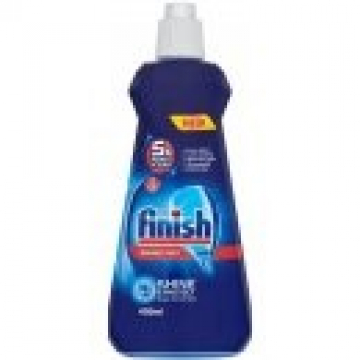 calgonit-finish--shine--protect--rinse-aid--lestidlo-400-ml_254.jpg