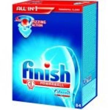 calgonit-finish-all-in-1-powerball-regular-84-ks-tablety-do-mycky_258.jpg