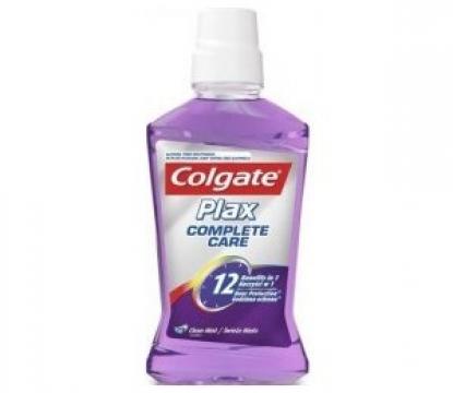 colgate-plax--complete-care--ustni-voda-500-ml_290.jpg