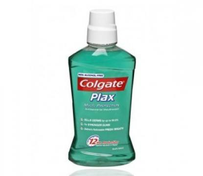 colgate-plax--soft--mint-ustni-voda-500-ml_291.jpg