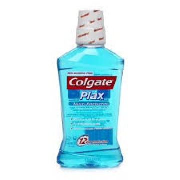 colgate-plax-multi-protection-cool-mint--ustni-voda-500-ml_292.jpg