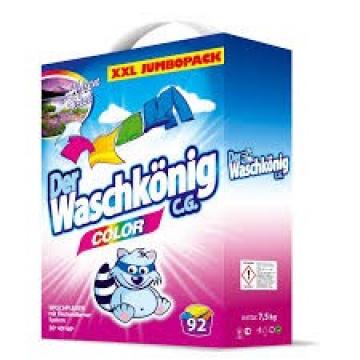 der--waschkonig--color--alpen-frisch--50--kg--praci-prasek-na-barevne-pradlo_311.jpg