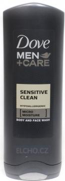 dove-mencare-sensitive-clean--250-ml-sprchovy-gel_355.jpg