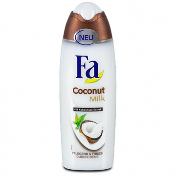 fa-coconut-milk-sprchovy-gel-250-ml_415.jpg