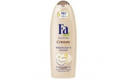 fa-cream--oil-cacao-butter--coco--250-ml-sprchovy-gel_419.jpg