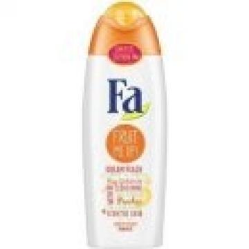 fa-fruit-me-up--dream-peach-sprchovy-gel-250-ml_427.jpg