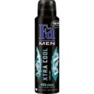 fa-men-xtra-cool-deospray-150-ml_440.jpg