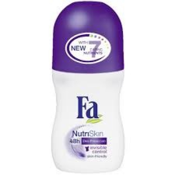 fa-nutriskin-care-invisible-50-ml-damsky-antiperspirant-roll-on_441.jpg