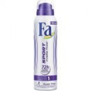 fa-sport-invisible-power-woman-deospray-150-ml_456.jpg