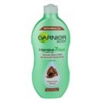 garnier--intensive-7-days-250-ml-bambucke-maslo--regeneracni-telove-mleko_476.jpg