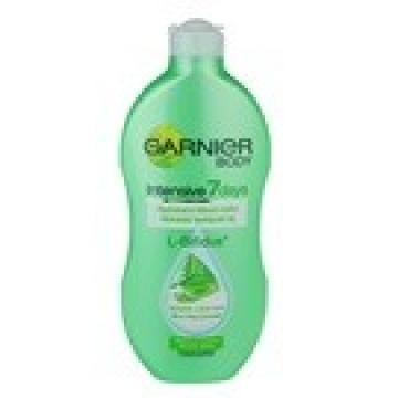 garnier-intensive-7-days-250-ml-aloe-vera-hydratacni-telove-mleko_486.jpg