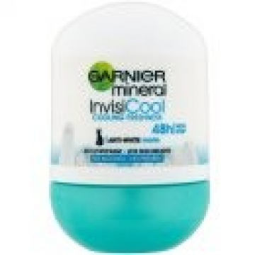 garnier-mineral-invisi-cool-woman-roll-on-50-ml_488.jpg