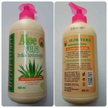 herb-extract-aloe-vera-hydratacni-krem-500ml-na-vysusenou-pokozku_549.jpg