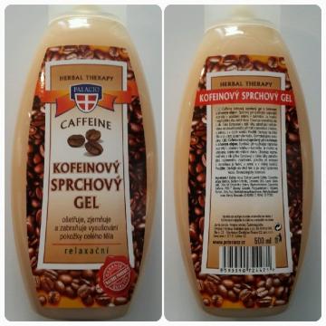 herbal-therapy-caffeine--kofeinovy--sprchovy-gel-500--ml_559.jpg