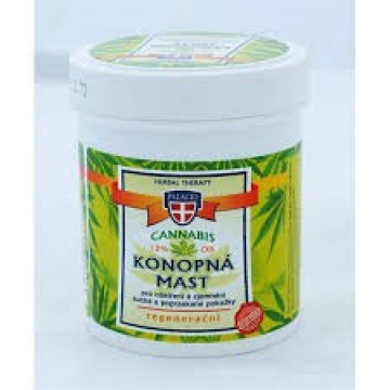 herbal-therapy-cannabis--konopna-mast-regeneracni-125-ml_562.jpg