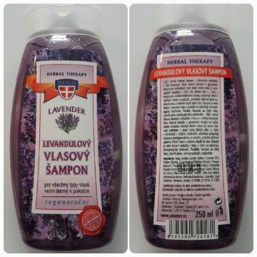 herbal-therapy-levandulovy-vlasovy-sampon-250-ml_576.jpg