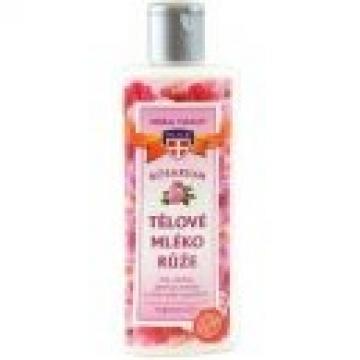herbal-therapy-telove-mleko-ruze-250-ml_585.jpg