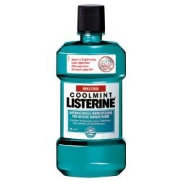 listerin--cool-mint-500-ml--ustni-voda_690.jpg