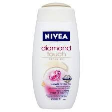 nivea-diamond-touch-250-ml--sprchovy-gel_808.jpg
