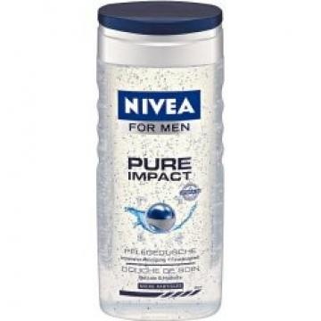 nivea-men--pure-impact--pansky-sprchovy-gel-250-ml_833.jpg