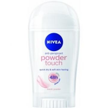 nivea-powder-touch-deostick-40-ml_844.jpg