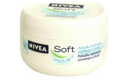 nivea-soft-creme-krem--300-ml_848.jpg