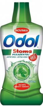 odol-stoma--paradentol-500-ml-ustni-voda-bez-alkoholu_863.jpg