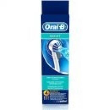 oral-b-oxyjet-ed17-4-ks-nahradni-kartacova-hlavice_882.jpg