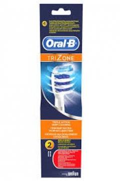 oral-b-trizone-eb-30--3-ks-nahradni-kartacova-hlavice_890.jpg