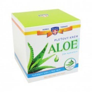 palacio-pletovy-krem-aloe-vera--50-ml-hydratacni-pro-vsechny-typy-pleti_918.jpg
