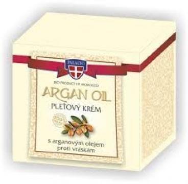 palacio-pletovy-krem-argan-oil-50-ml-s-arganovym-olejem-proti-vraskam_919.jpg