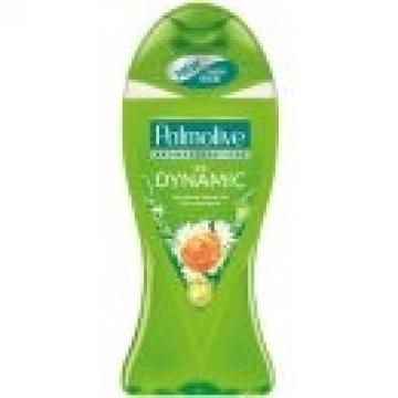 palmolive-aroma-sensations-so-dynamic--sprchovy-gel-250-ml_930.jpg
