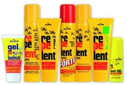 repelent-alpa--zvlhcujici-gel-75-ml-proti-hmyzu_1032.jpg