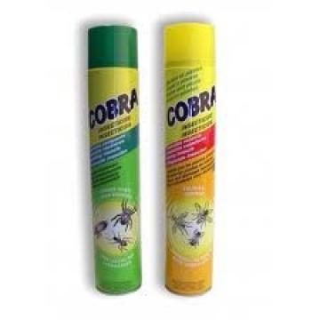 supr-cobra-insecticide-400-ml--na-letajici-hmyz_1137.jpg