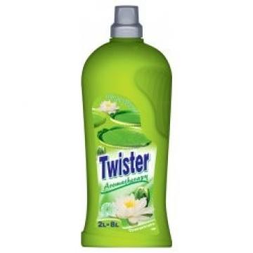 twister-water-flower-avivaz-2-l_1177.jpg