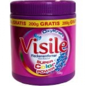 visile-oxi-kraft-700-g--super-color-power-odstranovac-skvrn_1217.jpg