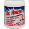 Dr. House750 g  odstraňovač skvrn sypký